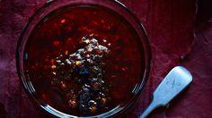 Chilli jam recipe : SBS Food