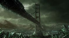 Wallpapers and other Stuff: Post Apocalyptic