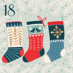 """""""It is Christmas in the heart that puts Christmas in the air."""" - W.T. Ellis #christmascountdown2016"""
