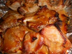 Мясо по-быстрому от Аллы Духовой. Этот рецепт стоит вашего внимания! - womanlifeclub.ru