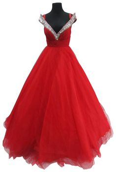 Red Wedding Gowns, Wedding Dress Types, Wedding Dresses Plus Size, Pageant Dresses For Teens, Prom Dresses, Quinceanera Dresses, Formal Dresses, Sweet Sixteen Dresses, Sweet 16 Dresses