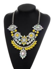 The Cutest Jewels Black Girls Power, Girl Power, Caribbean Party, Afro, Toronto, Necklaces, Jewellery, Jewels, Cute