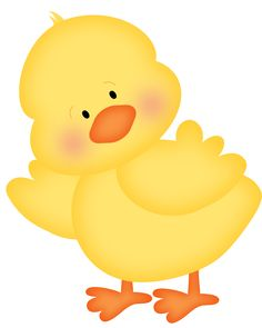 easter,happy,pascua,png,imagenes,free,descargar,bunny,chiken,eggs,paint,cute,scrap,photoscape,