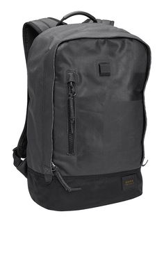 Nixon Base Backpack