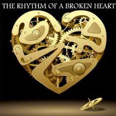 The Rhythm Of A Broken Heart #health