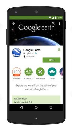 Google just made changes to its Play Store policies that will affect every Android developer.
