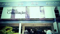 A batalha está chegando ao fim. Confiamos em Deus, confiamos na justiça!http://liariagora.blogspot.com.br/