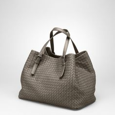 bottega-veneta-shadow-intrecciato-nappa-tote-product-1-10258651-392397961_large_flex.jpeg 460×460 pixel