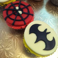 @Lisa Phillips-Barton Wood Wanna make these for the party?!?!?!? Lol ;)