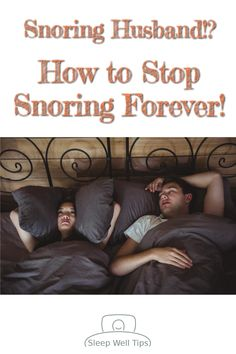 """When you are looking for the way to get rid of snoring, you have a lot of choices to avoid this unpleasant issue"".   #StopSnoringForever #StopSnoringNow #StopSnoringTonight #HowtoNotSnore #HowtoStopSnoring  #SnoringHusband #HusbandSnoring #RemedyforSnoring #HelpwithSnoring #SnoreRemedies #HowtoStopSnoringNaturally #HomeRemediesforSnoring #HowtoPreventSnoring #WaystoStopSnoring #SnoringRemediesStop #StopSnoring #SnoreStop #SnoringSolutions  #PreventSnoringt #StopSnoringRemedies"