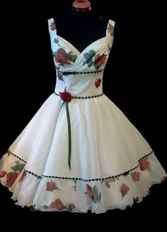 Elegant Outfit, Summer Dresses, Formal Dresses, Clothing, Outfits, Design, Fashion, The Fifties, World