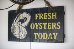 Virginia is for Oyster Lovers - Virginias Travel Blog