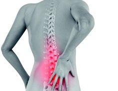 Para prevenir la osteoporosis es necesario cuidarse desde la juventud