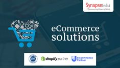 eCommerce development company, SynapseIndia has already developed thousands of online stores and eCommerce websites for a global clientele. Target Customer, Website Development Company, Ecommerce Solutions, Creative Portfolio, Ecommerce Platforms, Building A Website, Website Themes, Online Business, Flexibility