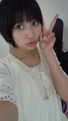 9/3 キャッチ(*^^*) http://ameblo.jp/tamai-sd/entry-11345499115.html#main