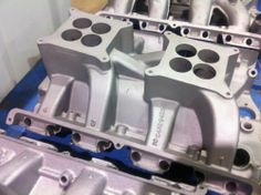 27 Best big block Ford FE images in 2016   Ford, Performance