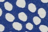 Decorative Fabrics Direct since Distributor prices on Covington SD-POP ROCKS 56 MARINER dot and polka dot indoor outdoor upholstery fabric. Covington SD-POP ROCKS 56 MARINER fabric and samples are available for immediate shipment. Outdoor Upholstery Fabric, Furniture Upholstery, Drapery Fabric, Outdoor Fabric, Fabric Decor, Aqua Fabric, Polka Dot Fabric, Polka Dots, Kitchen Fabric