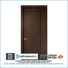 0813-1519-5124 || 0822-4258-1403  Kami menyediakan berbagai desain pintu dari kayu terbaik hasil hutan Indonesia, Anda bisa memesan pintu dengan desain yang anda inginkan. Kunjungi website kami untuk melihat lebih banyak desain pintu.  PILIHAN KAYU - JATI - MERBAU - KAMPER - MERANTI - MAHONI - LABAN - MANGLID - TISUK/WARU - AKASIA - DLL  #pintukayu #desainpintu #pintuminimalis #pintukayusolid #desainpintukayu #pintukayujati #woodart #interiordesign #woodworking #pintukayumerbau Tall Cabinet Storage, Layout, Interior, Furniture, Home Decor, Page Layout, Indoor, Interiors, Interior Design