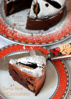 torta-pere-cioccolato-G+