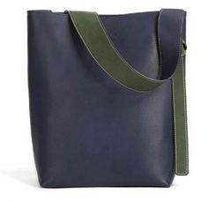 Bolsos de diseño de alta calidad bolsos de mano de cuero de gran capacidad verde taschen causal messenger bag verano femenino mujeres tasche en Bolsas de hombro de Bolsos y maletas en AliExpress.com | Alibaba Group