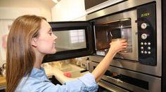 Kochen mit der Mikrowelle: Überraschende Rezepte Tipps & ratgeber
