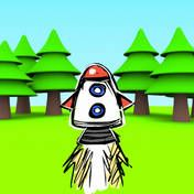 Play online space shooting game for mobile - Asteroid Haters, and blast the asteroids as you try to get to your final destination. Play Online, Online Games, Free Mobile Games, Shooting Games, Arcade Games, Space, Playmobil, Shooter Games, Floor Space