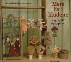 Mere Liv i Kludene - Zecatelier - Picasa Web Album