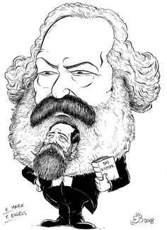short essay on marxism