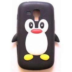 Jotkut kivat kuoret Samsung Galaxy Trend Plus (S7580) puhelimeen. 12,90 € Tämä on yksi ykköstoiveista :)