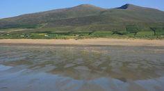 The best beaches of the Dingle Peninsula (PHOTOS) | IrishCentral.com