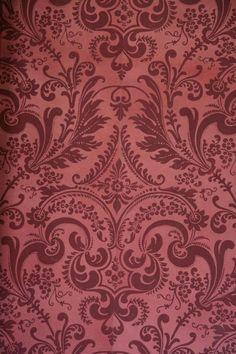 Kleur   Interieurtrends 2015 - Marsala kleur van het jaar – Stijlvol Styling - Woonblog www.stijlvolstyling.com