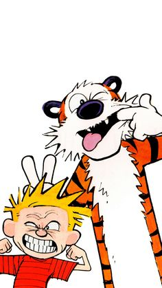 Minimalist Calvin And Hobbes Hd Wallpaper Android Calvin Y Hobbes, Calvin And Hobbes Tattoo, Calvin And Hobbes Quotes, S4 Wallpaper, Hd Wallpaper Android, Winter Wallpaper, Widescreen Wallpaper, Iphone Wallpaper Calvin And Hobbes, Snowman Wallpaper