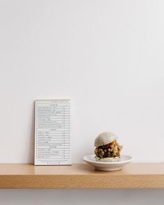 Bao | From our London guidebook #cereallondon by cerealguides