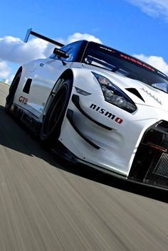 Nissan Photos serie 3 – Picture of Nissan : Tuner Cars, Jdm Cars, Sport Cars, Race Cars, Nissan Gtr Nismo, Nissan Gtr Skyline, Japan Cars, Modified Cars, Courses