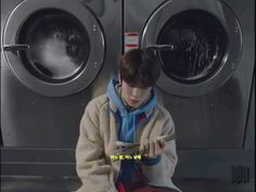 Discover & share this Nct GIF with everyone you know. GIPHY is how you search, share, discover, and create GIFs. K Wallpaper, Nct Life, Jung Yoon, Valentines For Boys, Jung Jaehyun, Jaehyun Nct, Daily Photo, Winwin, Guys And Girls