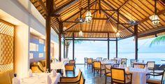 Indonesia / Bali The Payogan Resort Ubud 5* en Ubud & Lembongan Beach Resort