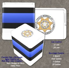 New Item at Thin Blue Line Custom Graphics! #ThinBlueLine #police #LawEnforcement