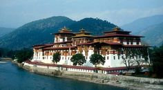 This cultural tour through the mystical Western valleys of Bhutan is an ideal introduction to the Dragon Kingdom. Experience Bhutanese hospitality, admire the ever-changing landscapes, and immerse yourself in Bhutan's rich buddhist culture. Highlights include Ta Dzong Museum, Rimpong Dzong with its wooden cantilevered bridge and the infamous Taktsang Monastery (Tiger's Nest) in the beautiful Paro Valley, The National Memorial Chorten, 12th century Changangkha Temple and the National Library…