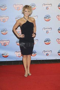 Gwiazdy na gali Viva Comet Duffy, Peplum Dress, Black, Dresses, Fashion, Vestidos, Moda, Black People, Fashion Styles