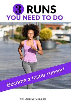 Running Schedule, Running Plan, Workout Videos, Workouts, Black Girls Run, Weight Loss Plans, Get In Shape, Training Tips, Runners