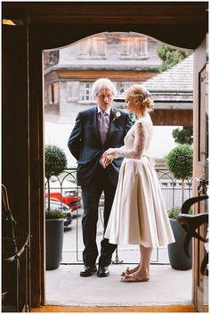 Hochzeit im bregenzerwald