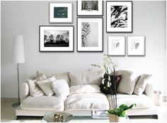Artfully walls- source for museum quality prints