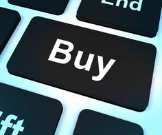 Dividend Mantra buys CenterPoint Energy (CNP)