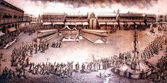 El Santo Oficio de la Inquisición | Historia del Perú