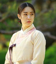 Grand Prince, Korean Fashion, Sari, Coarse Hair, K Fashion, Saree, Grand Duke, Korea Fashion, Korean Fashion Styles