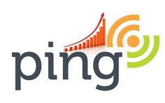 Pinging a Website refers to getting fast indexing in the search engines.There are many Ping Web...