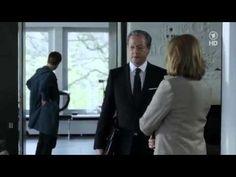 Männertreu Drama, D 2014 Ganzer film deutsch