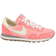 finest selection 3af4e 90e13 Dames Nike Air Pegasus 83 Loopschoenen - Atomic Roze Mine Grijs Met  Cashmere Outlet Online  Nike Dames www.