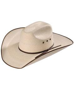 37 Best Cowboy hats images  553d688c9fde