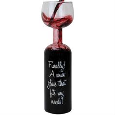 Google Image Result for http://shutupandtakemymoney.com/wp-content/uploads/2013/04/finally-a-wine-glass-that-fits-my-needs.jpg